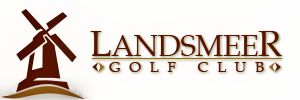 Landsmeer Golf Club