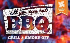 bbq-feature image